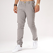 /achat-chinos/blend-pantalon-chino-20703472-gris-136845.html