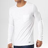 /achat-t-shirts-manches-longues/blend-tee-shirt-manches-longues-poche-20703060-blanc-136865.html