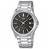 /achat-montres/casio-montre-collection-mtp-1183pa-1aef-argente-noir-136766.html
