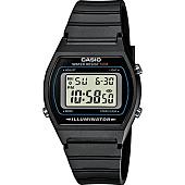 /achat-montres/casio-montre-collection-w-202-1avef-noir-136769.html
