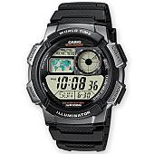 /achat-montres/casio-montre-collection-ae-1000w-1bvef-noir-gris-136772.html