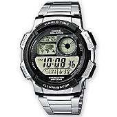 /achat-montres/casio-montre-ae-1000wd-1avef-argente-noir-136775.html