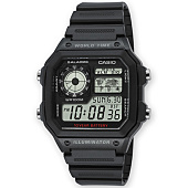 /achat-montres/casio-montre-collection-ae-1200wh-1avef-noir-136776.html
