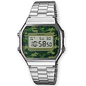 /achat-montres/casio-montre-collection-a168wegc-3ef-argente-vert-kaki-camouflage-136786.html