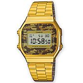 /achat-montres/casio-montre-collection-a168wegc-5ef-dore-camouflage-136788.html