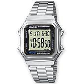 /achat-montres/casio-montre-collection-a178wea-1aes-argente-136791.html