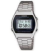 /achat-montres/casio-montre-collection-b640wd-1avef-argente-noir-136792.html