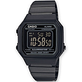 /achat-montres/casio-montre-collection-b650wb-1bef-noir-136793.html
