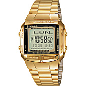 /achat-montres/casio-montre-collection-db-360gn-9aef-dore-136794.html