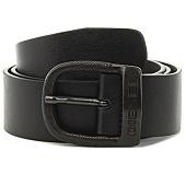 /achat-ceintures/diesel-ceinture-bawre-x03717-pr250-noir-136839.html