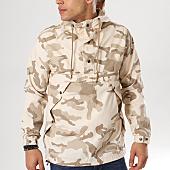 /achat-vestes/mz72-veste-capuche-battle-ecru-gris-camouflage-136944.html