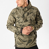 /achat-vestes/mz72-veste-capuche-battle-vert-kaki-camouflage-136945.html