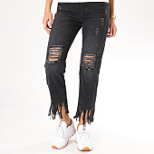 /achat-jeans/noisy-may-jean-boyfriend-femme-liv-new-high-low-hem-gris-anthracite-136985.html