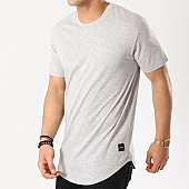 /achat-t-shirts-longs-oversize/only-and-sons-tee-shirt-oversize-matt-gris-chine-136950.html