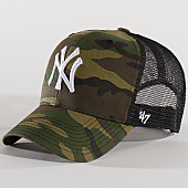 /achat-trucker/47-brand-casquette-trucker-mlb-new-york-yankees-mvp-cbran17gwp-camouflage-vert-kaki-noir-137190.html