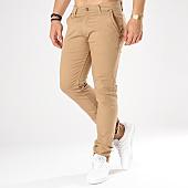 /achat-chinos/classic-series-pantalon-chino-1012-camel-137115.html