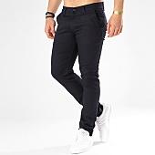 /achat-chinos/black-needle-pantalon-chino-1012-bleu-marine-137116.html