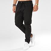 /achat-jogger-pants/reell-jeans-jogger-pant-flow-noir-137073.html