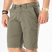 /achat-shorts-chinos/reell-jeans-short-chino-flex-grip-vert-kaki-137080.html