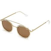 /achat-lunettes-de-soleil/quay-australia-lunettes-de-soleil-got-it-covered-dore-137371.html