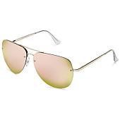 /achat-lunettes-de-soleil/quay-australia-lunettes-de-soleil-muse-argente-137377.html