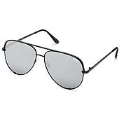 /achat-lunettes-de-soleil/quay-australia-lunettes-de-soleil-femme-high-key-argente-137383.html
