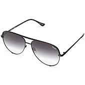/achat-lunettes-de-soleil/quay-australia-lunettes-de-soleil-femme-high-key-noir-137392.html