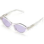 /achat-lunettes-de-soleil/quay-australia-x-kylie-jenner-lunettes-de-soleil-femme-as-if-violet-137400.html
