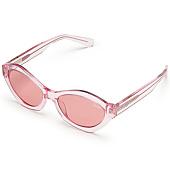 /achat-lunettes-de-soleil/quay-australia-x-kylie-jenner-lunettes-de-soleil-femme-as-if-rose-137403.html