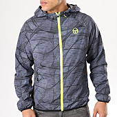 /achat-coupe-vent/sergio-tacchini-coupe-vent-zykel-gris-anthracite-137463.html