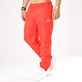 /achat-pantalons-joggings/sergio-tacchini-pantalon-jogging-carson-rouge-137475.html