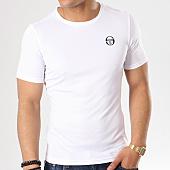 /achat-t-shirts/sergio-tacchini-tee-shirt-zitan-blanc-137488.html