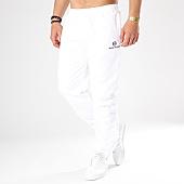 /achat-pantalons-joggings/sergio-tacchini-pantalon-jogging-carson-blanc-137494.html