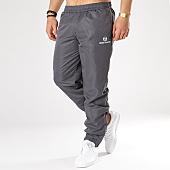 /achat-pantalons-joggings/sergio-tacchini-pantalon-jogging-carson-gris-anthracite-137495.html