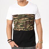 /achat-t-shirts/urban-classics-tee-shirt-tb2058-noir-blanc-marron-camouflage-137264.html