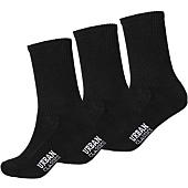 /achat-chaussettes/urban-classics-lot-de-3-paires-de-chaussettes-tb2158-noir-137318.html