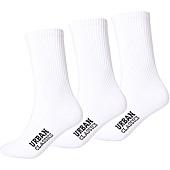 /achat-chaussettes/urban-classics-lot-de-3-paires-de-chaussettes-tb2158-blanc-137331.html