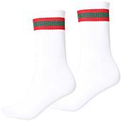 /achat-chaussettes/urban-classics-lot-de-2-paires-de-chaussettes-tb2159-blanc-rouge-vert-137335.html