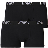 /achat-boxers/emporio-armani-lot-de-2-boxers-111210-cc715-noir-blanc-137542.html