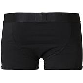 /achat-boxers/emporio-armani-boxer-111389-cc729-noir-blanc-137561.html