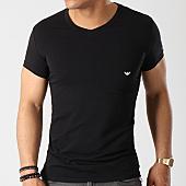 /achat-t-shirts/emporio-armani-tee-shirt-110810-cc729-noir-137603.html