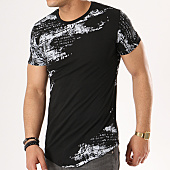 /achat-t-shirts-longs-oversize/classic-series-tee-shirt-oversize-04-noir-137821.html
