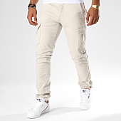 /achat-pantalons-cargo/crossby-pantalon-cargo-player-beige-137848.html