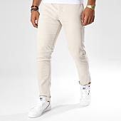 /achat-chinos/crossby-pantalon-chino-10478-beige-137850.html