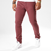/achat-chinos/crossby-pantalon-chino-10478-bordeaux-137852.html
