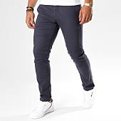 /achat-chinos/crossby-pantalon-chino-10478-bleu-marine-137853.html