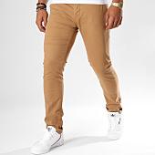 /achat-chinos/crossby-pantalon-chino-10478-camel-137854.html