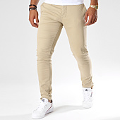 /achat-chinos/crossby-pantalon-chino-10478-sable-137855.html