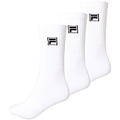 /achat-chaussettes/fila-lot-de-3-paires-de-chaussettes-calza-f9000-blanc-137904.html