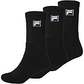 /achat-chaussettes/fila-lot-de-3-paires-de-chaussettes-calza-f9000-noir-137906.html